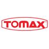 Tomax