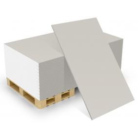 Fullboard Beyaz Alçıpan (1,20*2,50) 13,8 KG