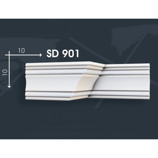 Sd 901 Stropiyer