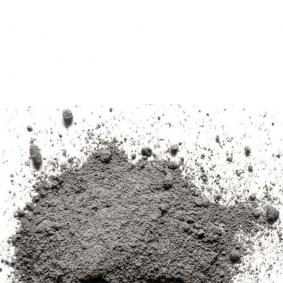Siyah Çimento 1 Kg